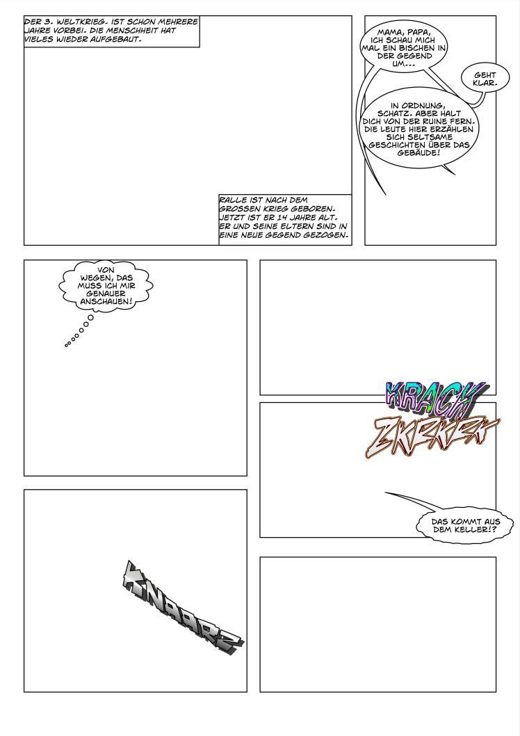 diff-comic